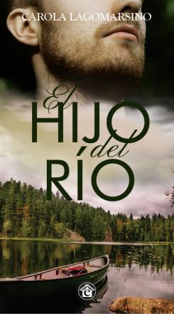 El Hijo del Río